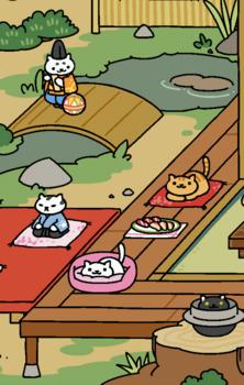 2016猫の日1.png