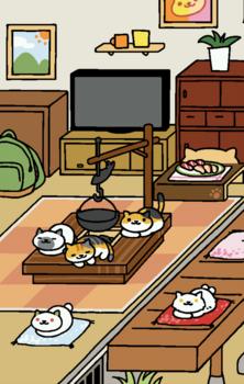 2016猫の日2.png