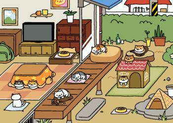 2016猫の日3.png