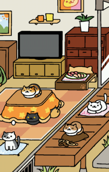 2016猫の日4.png