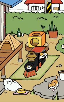 えきちょうさん機関車.png