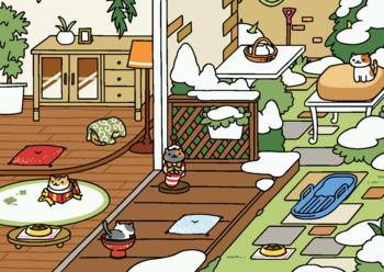 ウッドデッキ-雪.png