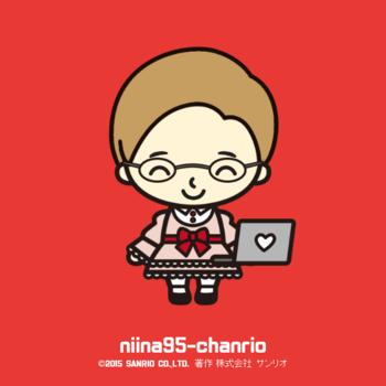niina95-chanrio.png